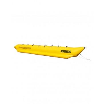 Jobe Banana Watersled 8P