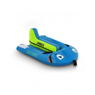 Jobe Shark Trainer Towable 1P