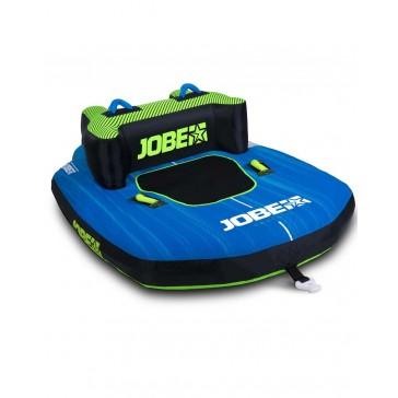 Jobe Swath Towable 2P