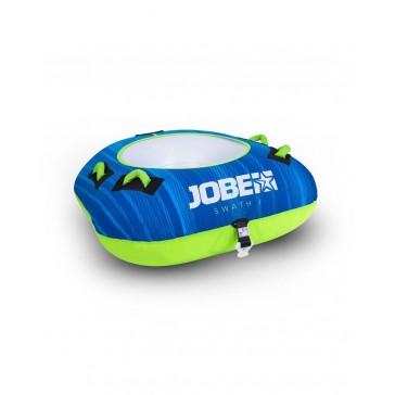 Jobe Swath Towable 1P