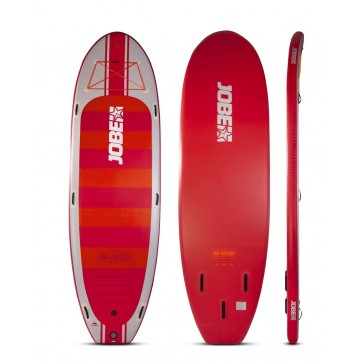 Jobe SUP'ersized 15.0 Inflatable Paddle Board