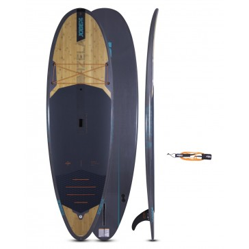 Jobe Vizela 9.4 Bamboo Paddle Board