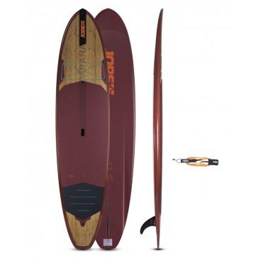 Jobe Parana 11.6 Bamboo Paddle Board