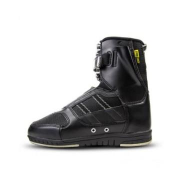 Jobe Drift Sneakers Black