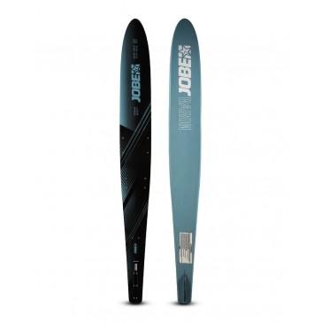Jobe Baron Slalom Ski