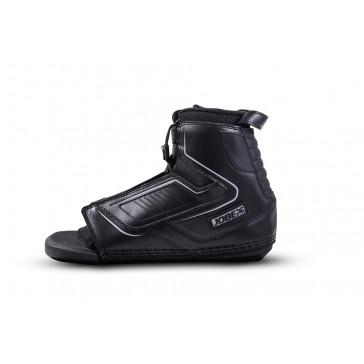 Jobe Comfort Slalom Binding