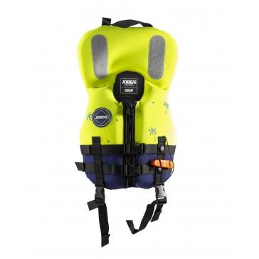 Jobe Neoprene Safety Life Vest Kids
