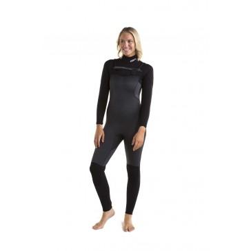Jobe Aspen 5/3mm Wetsuit Women