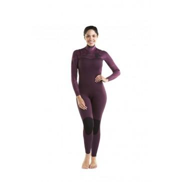 Jobe Victoria 3/2mm Wetsuit Women