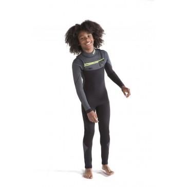 Jobe Malm?? 5/3mm Wetsuit Kids