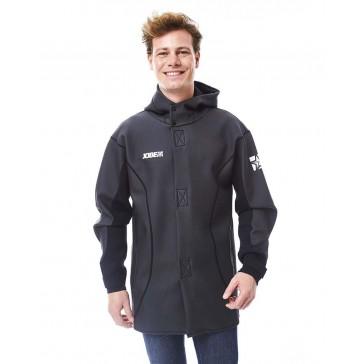 Jobe Neoprene Jacket