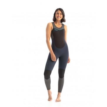 Jobe Porto 2mm Long John Wetsuit Women