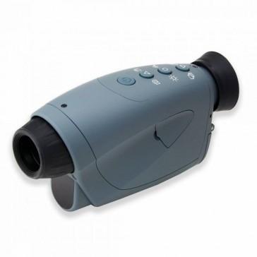CARSON Monoculaire vision nocturne 2-4x AuraPlus