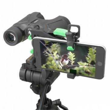 CARSON HookUpz Adaptateur pour Smartphone